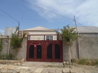 - Azərbaycan: Bineqedi qesebesinde cefer-cabbarlida 1. 5-sot torpaq sahesinde