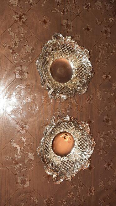 salfetka qabı - Azərbaycan: Kanfet qabı . İşlənmişdi . Eni və uzunu şəkildə göstərilib . İkisi