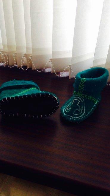 Масы,домашние тапочки ,детская обувь с 0-1 ,5года в Талас