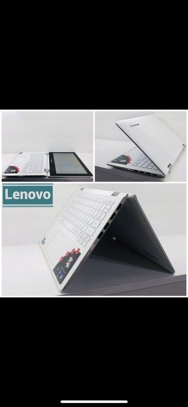 Ультрабук Lenovo в Ош