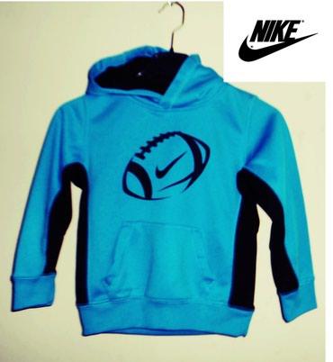 Duks iz kolekcije Nike vel. 5 - Belgrade