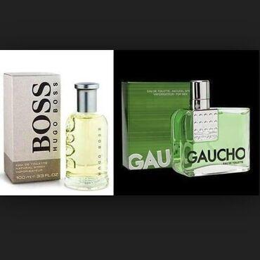 Budi pravi muškarac sa stilom,stavom i karakterom GAUCHO