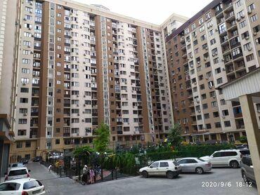 Офисы - Кыргызстан: Срочно!!! Продаю офисное помещение 152,4 кв.м. в районе