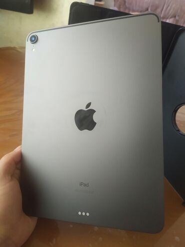 Электроника - Орловка: Apple 11 pro 256g wifi