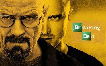 Čista Hemija - Breaking Bad cela serija, sa prevodom - sve - Boljevac