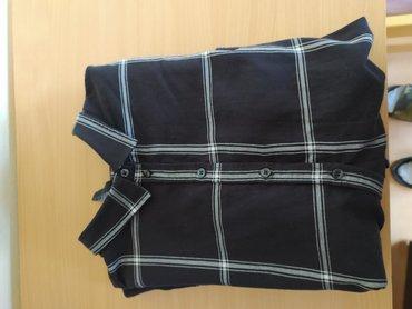 Košulje i bluze | Pozega: Košulja h&m, vel 40