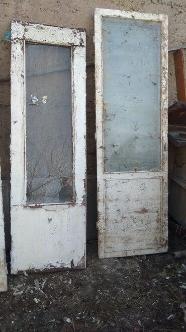 Двери | Межкомнатные, Балконные | Деревянные