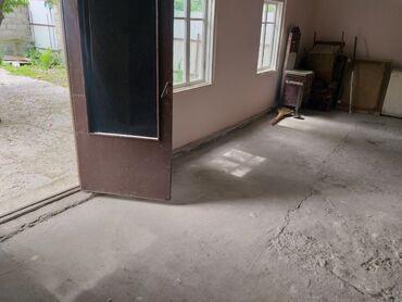 в Гульча: Продается квартира: 3 комнаты, 9 кв. м