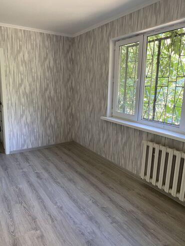 Продается квартира: 1 комната, 57 кв. м