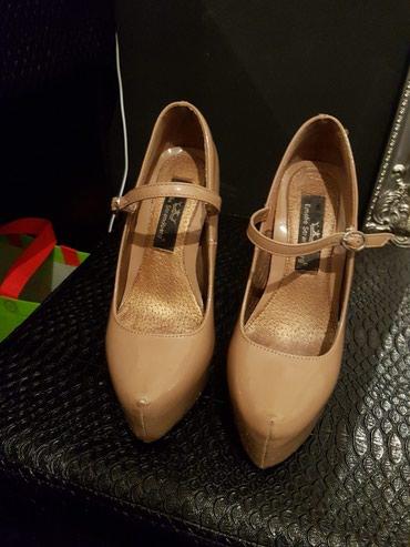 Cipele 36 - Uzice