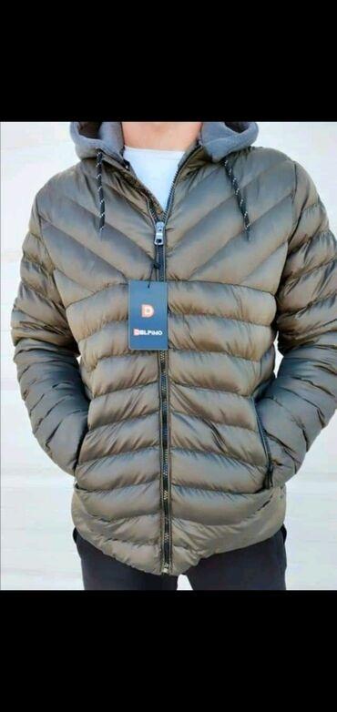 Muska kozna jakna - Srbija: Muske jakne ekstra dobar kvalitetUvoz iz TurskeRazliciti modeli
