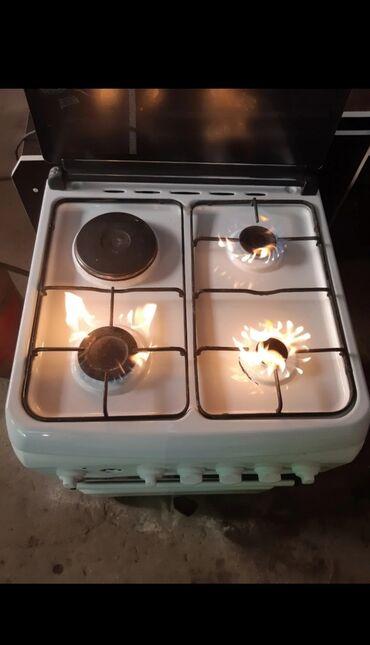 духи d g imperatrice в Кыргызстан: Ремонт | Кухонные плиты, духовки