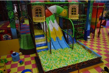 Товары для детских площадок. обращаться по номеру