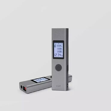 37 объявлений: Лазерный дальномер xiaomi yopin duka ls-p 40м +бесплатная доставка по