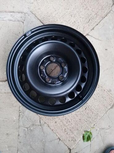 sador диски в Азербайджан: Mersedesin 15lik diski