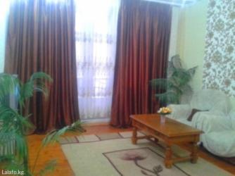 сов в Кыргызстан: Сдается квартира: 2 комнаты, 60 кв. м, Бишкек