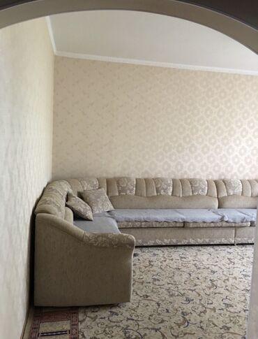 Сдаю одну комнату в 3х-комнатной квартире для одной девушки. Квартира