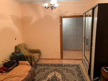 1 комнатные квартиры в бишкеке продажа в Кыргызстан: 105 серия, 1 комната, 31 кв. м Лифт