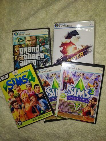 skachat muzhskuju odezhdu dlja sims 3 в Кыргызстан: Sims 4 - 200 сом GTA 4 - 150 сомDriver - 180 сомSims 3 + дополнение -
