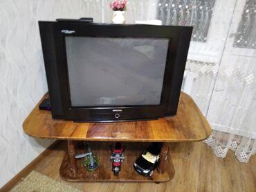 Продаю телевизор,в рабочем состоянии