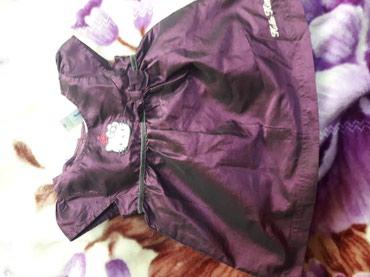 Продаю детские платья. Привезли с в Бишкек