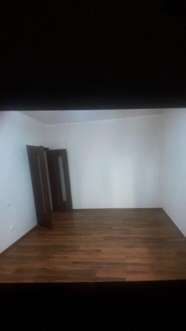 Недвижимость - Чолпон-Ата: 1 комната, 42 кв. м С мебелью