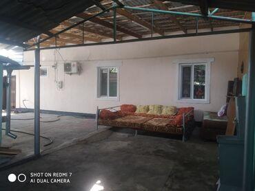 Продам Дом 90 кв. м, 3 комнаты