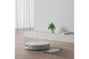 10606 объявлений: Робот-пылесос xiaomi dreame f9ёмкость аккумулятора, mah:5200питание:от