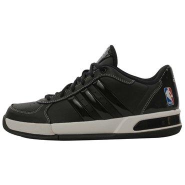 Продаю баскетбольные кроссовки в Бишкек