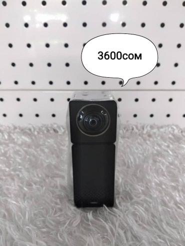 Ip камеры longse с микрофоном - Кыргызстан: Камера Сяоми QF3 Разрешение IP камеры :1024*2048 HD Микрофон IP камеры