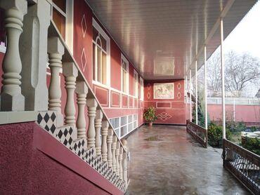 Недвижимость - Джейранбатан: Продается квартира: 12 комнат, 170 кв. м
