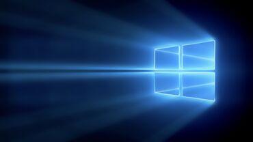 Устоновляю Windows 10, Бесплатно меняю На IPHONE 7