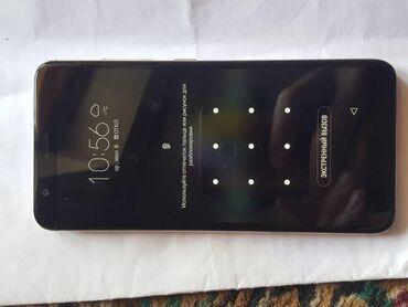Smartfon-gugl-neksus-5 - Кыргызстан: Продам Асус зенфон макс  хорошем состоянии память 32Гб коробка докуме