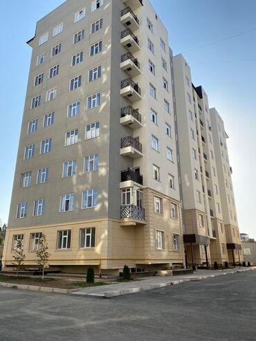 Другая коммерческая недвижимость - Кыргызстан: Помещение цокольный этаж, высота потолков 3,5-4 м Ск : Премиум Девелоп