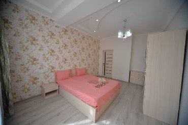 биндеры boway для дома в Кыргызстан: 2 комнатная квартира на сутки.Сдаётся посуточно 2 комнатная квартира в