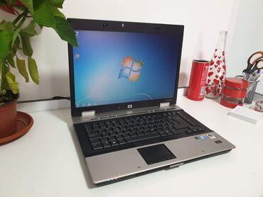 """Acer liquid z520 duo - Srbija: Hp elitebook 8530pEkran: 15.4"""" Procesor: intel core 2 duo P8700"""