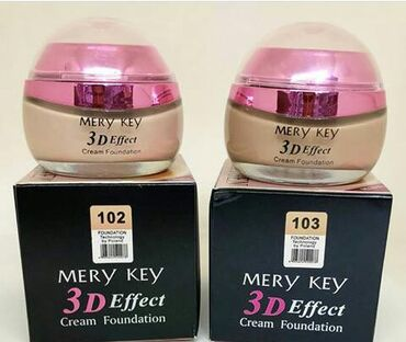 max factor tonal - Azərbaycan: Meriy key(tonal krem)
