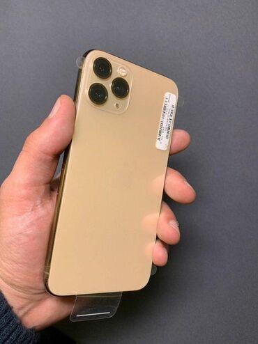 komputer temiri - Azərbaycan: 𝐸𝓇𝒶_𝒸𝑜𝓂𝓅𝓊𝓉𝑒𝓇 ' in təqdim etdiyi iphone pro 11 gold.64 GB yaddasTeze