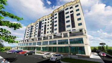 Продается квартира: 1 комната в Бишкек - фото 4