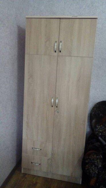 Срочно продаю 1 ком кв студия, 24 м2, дом кирпичный, отопление своя ко в Бишкек