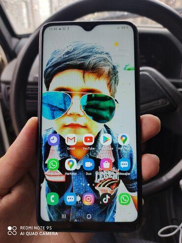 Elektronika Şəmkirda: Telefon super işlək vəziyyətdədir,usdada olmayıb,karobkası, adapror
