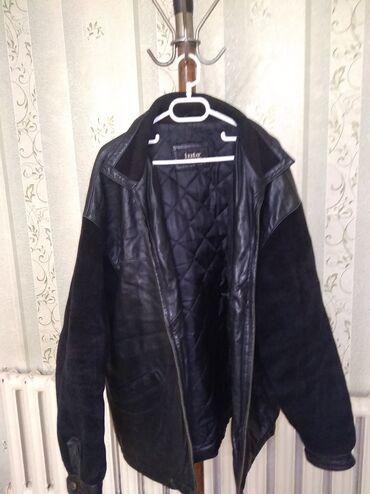 черный mitsubishi в Ак-Джол: Куртки