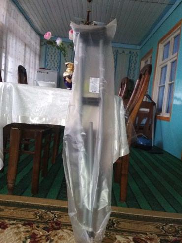 İsmayıllı şəhərində Salam eliller üçün qastil satılır tezedir