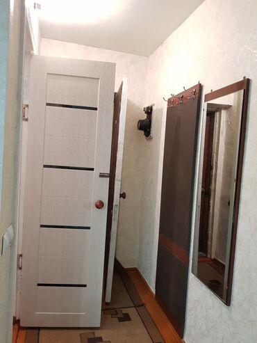 скупка нерабочей бытовой техники в Кыргызстан: Продается квартира: Шлагбаум, 2 комнаты, 45 кв. м