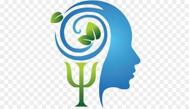 Психолог Индивидуальная психотерапия Онлайн / Очные консультации в Бишкек