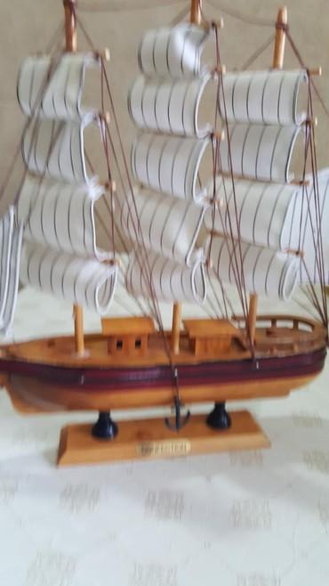 Модели кораблей в Азербайджан: SUMQAYITDADI Suvener10az