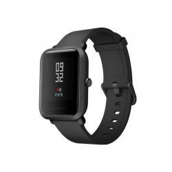 Смарт часы Xiaomi Amazfit Bip в Худжанде  в Худжанд