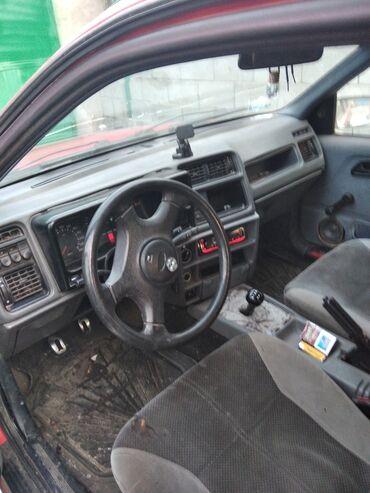 ford sierra td в Кыргызстан: Ford Sierra 2 л. 1990 | 69976 км