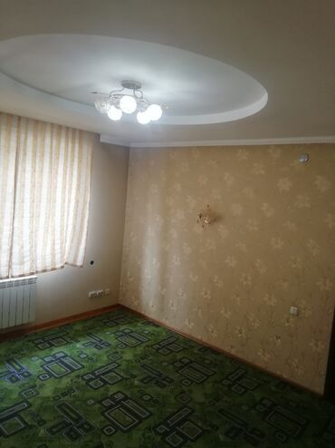 Сдаю комнаты по 7000 на долгосрочно. Есть чистичная мебель