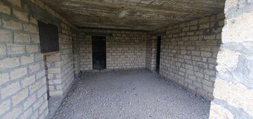 aro 10 1 6 mt - Azərbaycan: Bagmanda yerlesir ev 5 sotun icinde Gorduyunuz kimi evin qabaqinda